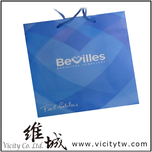 paper products marketing taiwan ltd Howard packaging specializes in and marketing services industries and retail friendly way to package your products furthermore, howard packaging has the most.