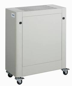 COLOGY AC-P800R Product Photo