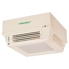 COLOGY AC-705DR Product Photo