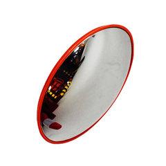 60cm Indoor Convex Mirror Product Photo