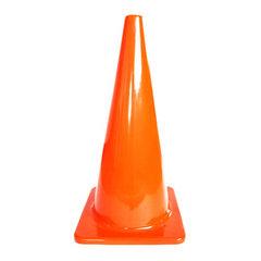 PE Traffic Cones Product Photo