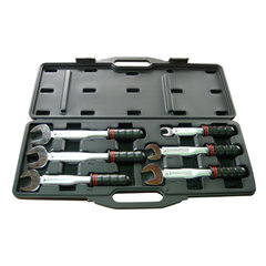 Click View  TORQUE WRENCHES(R22 R410A)  photo