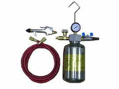 Click View  AIR-CONDITIONING PIPE CLEANING SET  photo