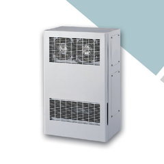 Click View  Air Conditioner for Electric Cabinet   photo