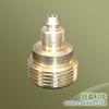 CNC Lathe Processing parts