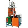 TERTIARY FORMING MACHINE,,,,