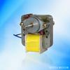 AC MOTOR BM4810