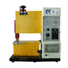 JY-698A Edge hot melt adhesive coating machine