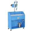 JY-662 Water-based adhesive spraying machine