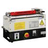 JY-168 Water-based (Nature-based) automatic adhesive machine