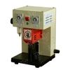 JY-7033A Vamp Heating Pressing Machine