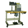 JY-730T Hot melt adhesive inject and leveling hammer machine
