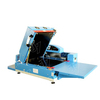 JY-737-45 Laminating and heat pressing machine