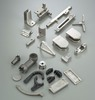 Builder hardware accessories