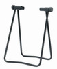 Bicycle Tune-up Stand Oem Trading manufactory