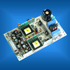 49W OPEN FRAME POWER SUPPLY