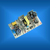 40W OPEN FRAME POWER SUPPLY