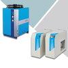 Freezing Type Dryer
