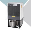 Cutting Liquid Cooler Unit