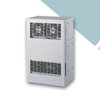Air Conditioner for Electric Cabinet