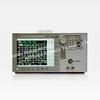 86140B 86142B 86146B,Optical Spectrum Analyzer,OSA,Agilent/hp,used/refurbished
