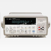 34420A,nanoVolt / microOhm Meter,meter,agilent/hp,used/refurbished