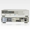 6624A 6643A 6634A 6627A,DC Power Supply,DC source,agilent/hp,used equipment/refurbished