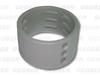 Pneumatic tool parts ,,,,